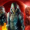 Critique martienne de Empress of Mars