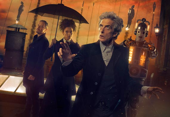 the-doctor-falls-dw